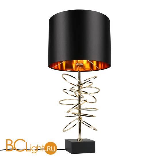 Настольная лампа Omnilux Calalzo OML-84204-01