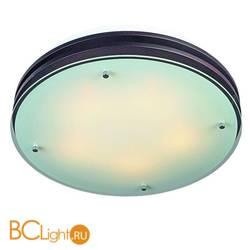 Потолочный светильник Omnilux Caminha OML-40307-05