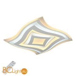 Потолочный светильник Omnilux Canavaccio OML-05707-90