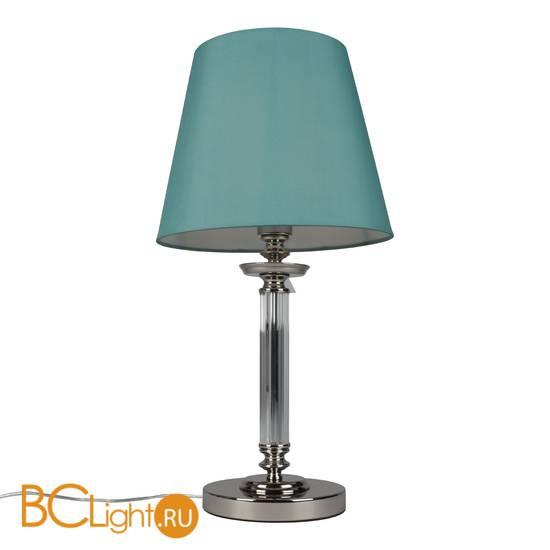 Настольная лампа Omnilux Cantello OML-87604-01