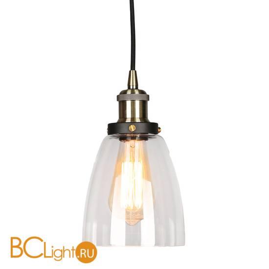 Подвесной светильник Omnilux Caprice OML-90606-01