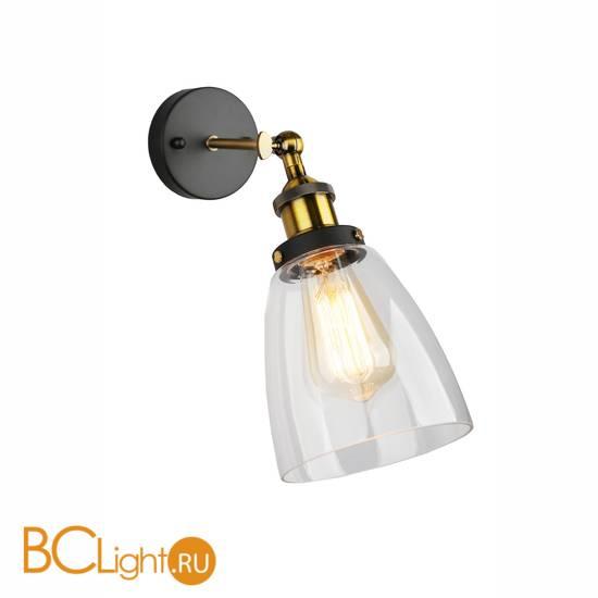 Бра Omnilux Caprice OML-90601-01