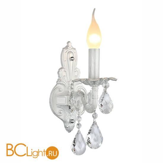 Бра Omnilux Carbonia OML-76901-01
