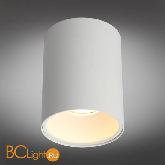Потолочный светильник Omnilux Cariano OML-101209-01