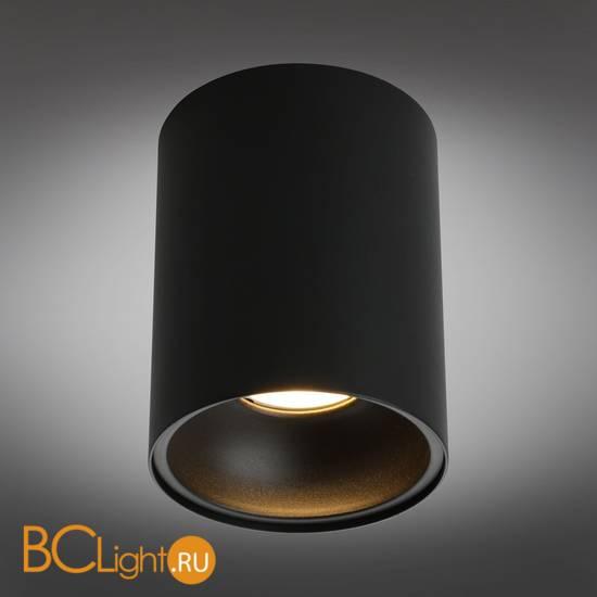 Потолочный светильник Omnilux Cariano OML-101219-01