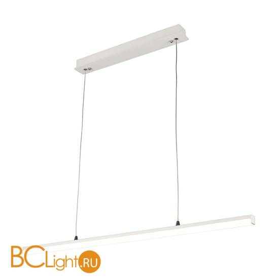 Подвесной светильник Omnilux Carisolo OML-24503-18