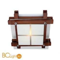 Потолочный светильник Omnilux Carvalhos OML-40527-02