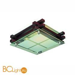 Потолочный светильник Omnilux Carvalhos OML-40507-02