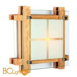 Настенный светильник Omnilux Carvalhos OML-40517-01