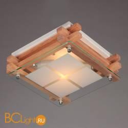 Потолочный светильник Omnilux Carvalhos OML-40517-02