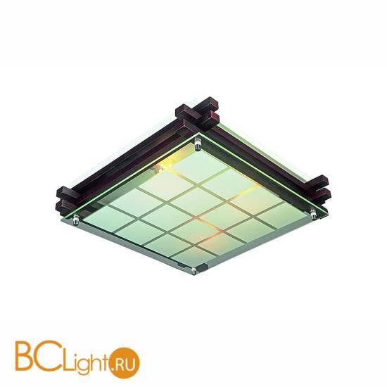 Потолочный светильник Omnilux Carvalhos OML-40507-04