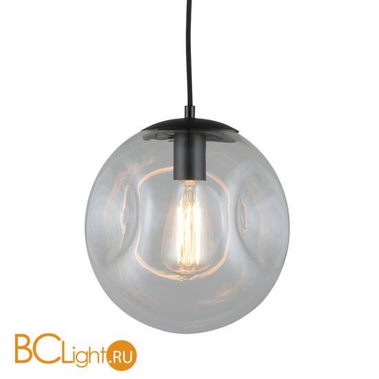 Подвесной светильник Omnilux Chivasso OML-91706-01