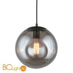 Подвесной светильник Omnilux Chivasso OML-91726-01