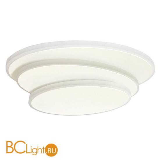 Настенный светильник Omnilux Comerio OML-01901-25