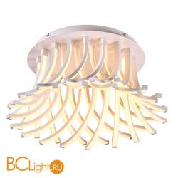 Потолочный светильник Omnilux Corato OML-44907-216