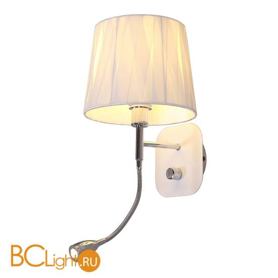 Бра Omnilux Correto OML-62501-02