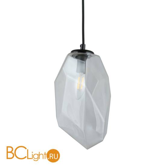 Подвесной светильник Omnilux Corropoli OML-91826-01