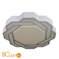 Потолочный светильник Omnilux Daren OML-43607-59