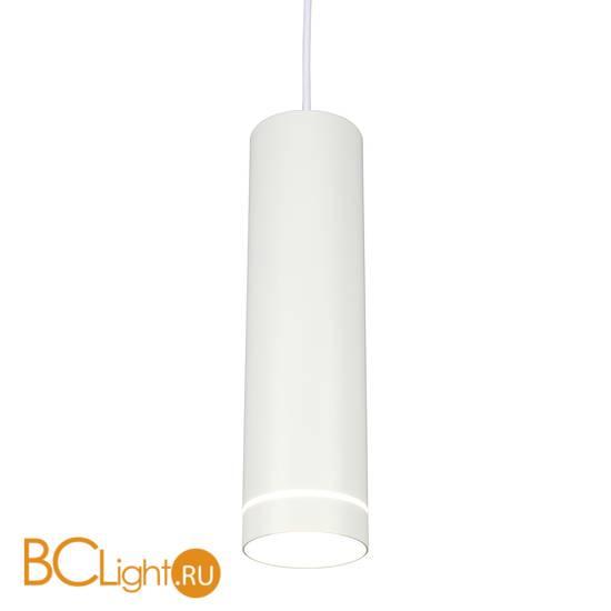 Подвесной светильник Omnilux Domenica OML-100506-12