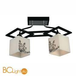 Потолочный светильник Omnilux Donnezan OML-39107-02