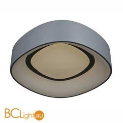 Потолочный светильник Omnilux Enfield OML-45217-51