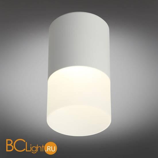 Потолочный светильник Omnilux Ercolano OML-100009-05