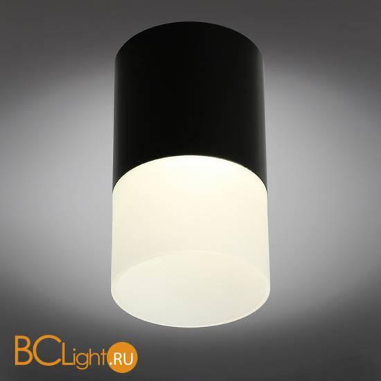 Потолочный светильник Omnilux Ercolano OML-100019-05