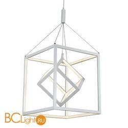 Подвесной светильник Omnilux Falzes OML-04703-108