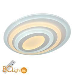 Потолочный светильник Omnilux Fanano OML-05207-65