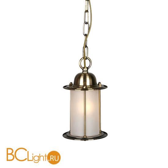 Подвесной светильник Omnilux Ferro OML-50306-01