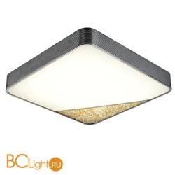 Потолочный светильник Omnilux Fleetood OML-45617-45