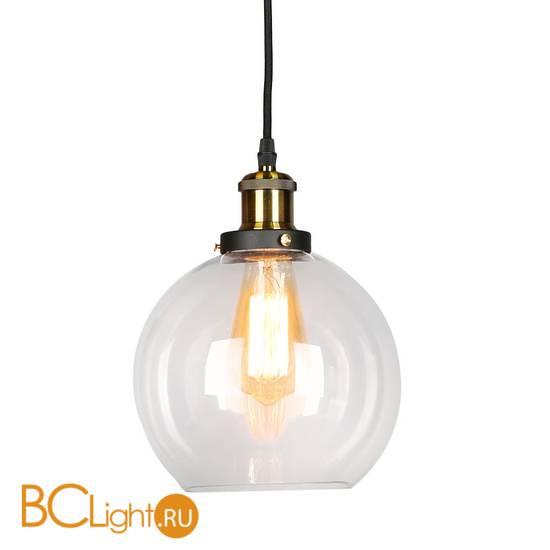 Подвесной светильник Omnilux Florentina OML-90706-01
