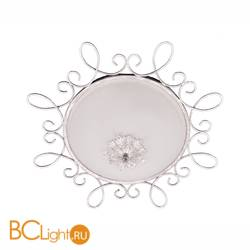 Потолочный светильник Omnilux Foggia OML-74007-03