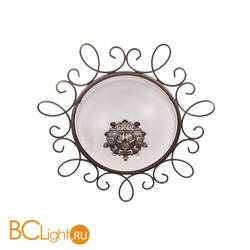 Потолочный светильник Omnilux Foggia OML-74017-03