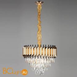 Подвесной светильник Omnilux Fontevivo OML-81903-12