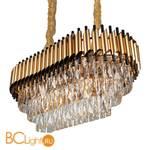 Подвесной светильник Omnilux Fontevivo OML-81903-13