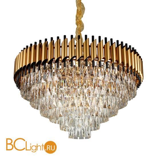 Подвесной светильник Omnilux Fontevivo OML-81903-24