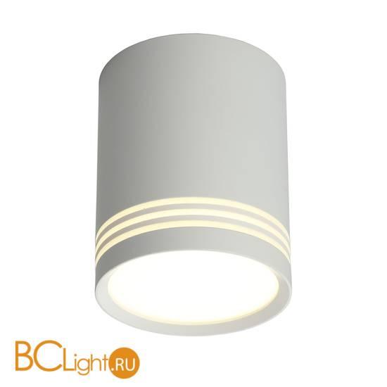Потолочный светильник Omnilux Fortezza OML-100109-12