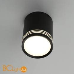 Потолочный светильник Omnilux Fortezza OML-100119-12