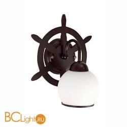 Бра Omnilux Fronteira OML-50501-01