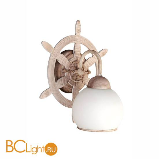 Бра Omnilux Fronteira OML-50511-01
