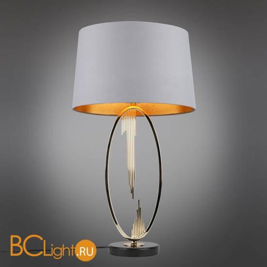 Настольная лампа Omnilux Gallipoli OML-84004-01