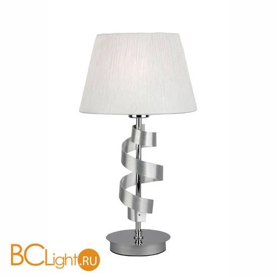 Настольная лампа Omnilux Genoa OML-60104-01