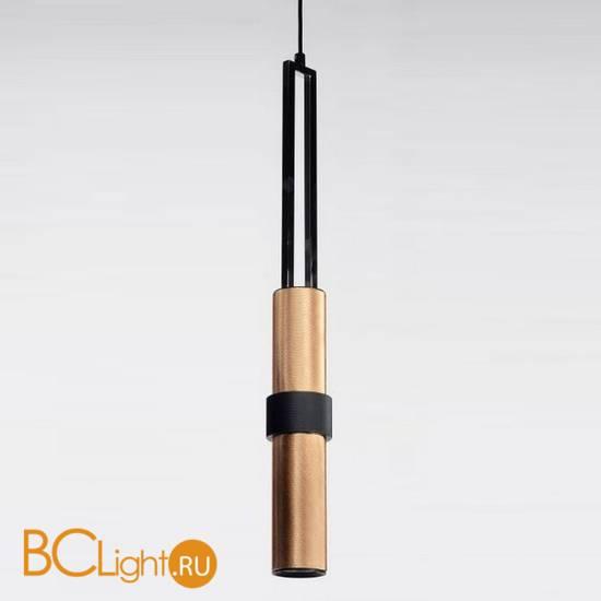 Подвесной светильник Omnilux Grosio OML-84516-05