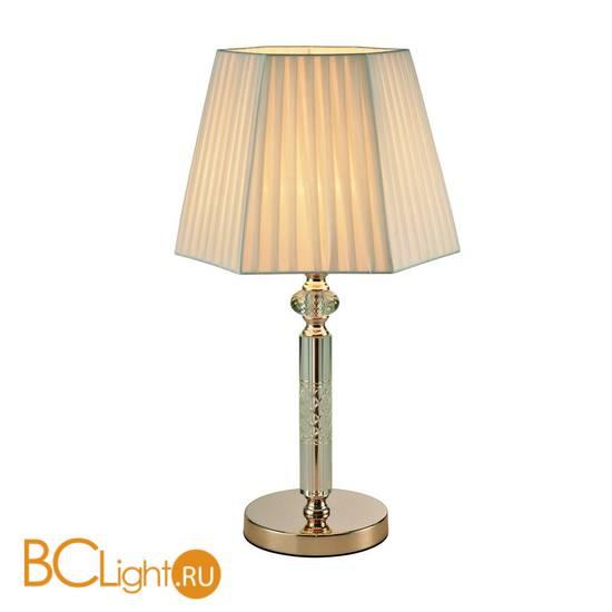 Настольная лампа Omnilux Laglio OML-88204-01