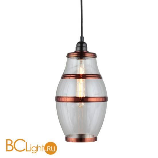 Подвесной светильник Omnilux Lainate OML-91906-01