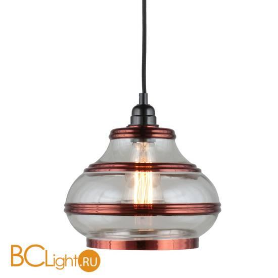 Подвесной светильник Omnilux Lainate OML-91916-01