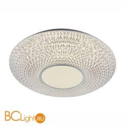 Потолочный светильник Omnilux Lampianu OML-47807-30