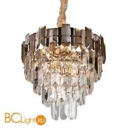 Подвесной светильник Omnilux Lariano OML-81303-13
