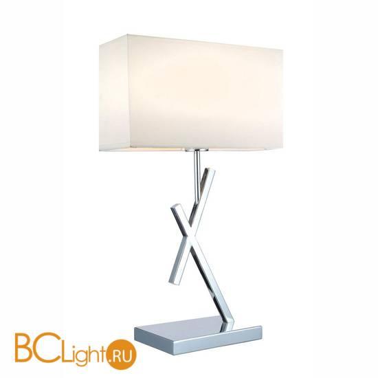 Настольная лампа Omnilux Latina OML-61804-01